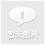 香港2013春季拍卖会 -拍卖预展-中国收藏网